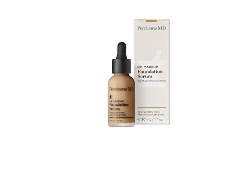 Perricone PERRICONE NM Foundation Serum Nude 30 ml