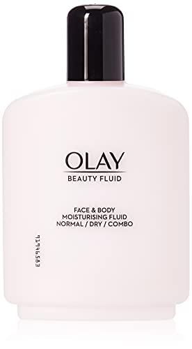 Olay Beauty Fluid Regular 200ml