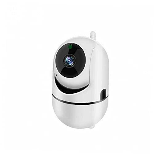 Bao Xiang Smart Camera Smart Security Camera Hd 1080p Wireless WiFi-kameras Mit...