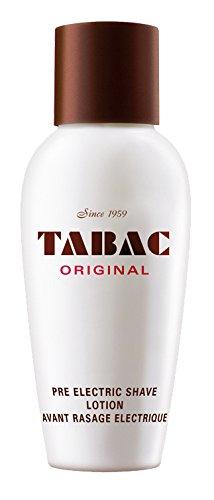 Tabac Original Pre Shave homme / man, 100 ml 1er Pack(1 x 100 milliliters)