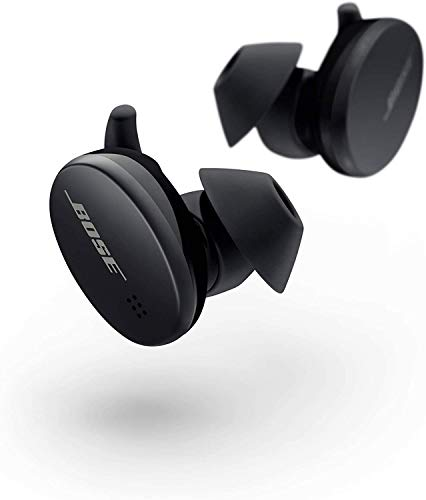 Bose Sport Earbuds– Vollkommen Kabellose In-Ear-Kopfhörer– Bluetooth-Kopfhörer fürs...