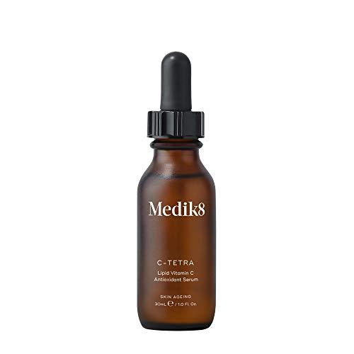 Medik8 - medik8 c-tetra lipid vitamin c antioxidant serum 30ml