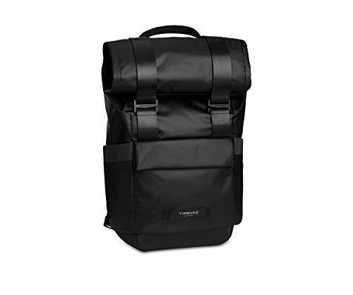 Timbuk2 Grid Pack 5426 Damen,Herren Flap-Top Rucksack,Daypack,Notebook...