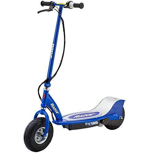 Razor E300 Elektro Scooter
