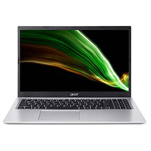 Acer Ultra i7 SSD Gaming (17,3 Zoll Full-HD) Notebook (Intel 8-Thread Core i7 1165G7 mit 4.70 GHz,...