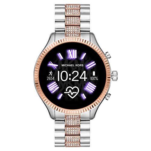 Michael Kors Smart-Watch MKT5081