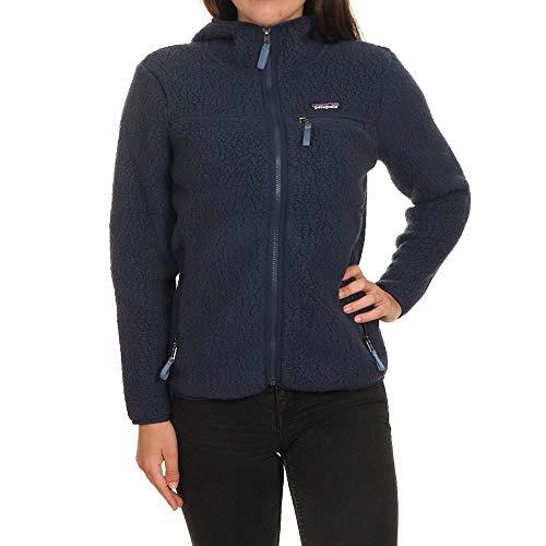 Patagonia Retro Pile Hoody Jacket Women - Fleecejacke