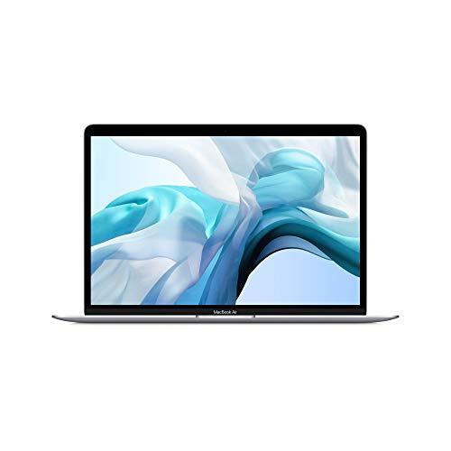 2020 Apple MacBook Air (13', 1,1GHz dual-core Intel Corei3 Prozessor der 10.Generation, 8GB...