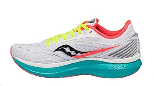 Saucony Endorphin Speed Women's Laufschuhe - AW20-39