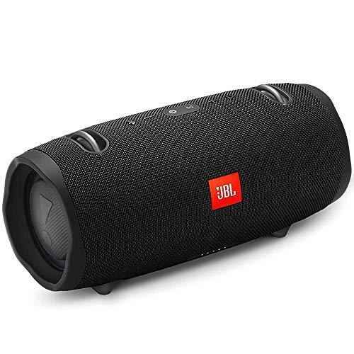 JBL Lifestyle Xtreme 2 Portable Bluetooth Speaker -...