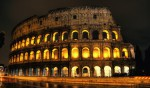 Download-Full-Hd-Wallpaper-Of-Colosseum-Rome-Italy