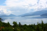 Lake_Prespa_from_Slivnica_Monastery_03