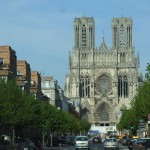 Reims_Cathedrale_Notre_Dame_001