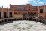 Zacatecas 019