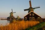 nizozemska4