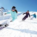 ski_amade3