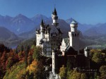 Another-View-of-Neuschwanstein-Castle