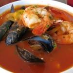 Portugalska kuhinja