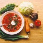Ruska kuhinja