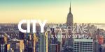 660-330-cover-citymagazine-2004-2013