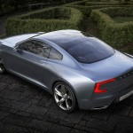 2013_volvo_coupe_concept_9_1024x768