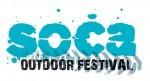 Soca_outdoor_festival(1)