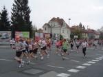 1024px-Ljubljana_marathon