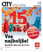 162-cover