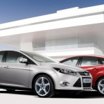 2012-ford-focus-titanium-1