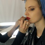 Backstage-at-Marc-Jacobs-New-York-Fashion-Week-by-Alisha-Miele-11