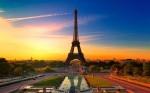 Eiffel-Tower-Paris-France1.jpg
