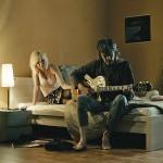 Filmska_platna_2_Adria_Blues-21.jpg