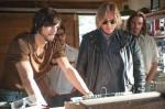Filmska_platna_4_jobs2.jpg