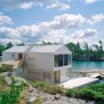 Floating-House-designrulz-002.jpg