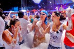 Foam-Party-09