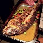 Kulinarika12.jpg