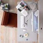 Modern-Work-Space-4.jpg