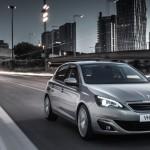 Peugeot-308_2014_1600x1200_wallpaper_011.jpg