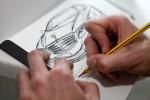 Predstavitev Mercedes Benz S Razred