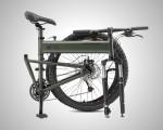 bike-toper