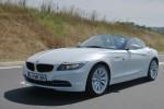 BMW Z4 2.8 sDrive