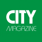 CityMagazine