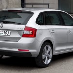 covwer-Skoda-Rapid_Spaceback_2014_1600x1200_wallpaper_0d