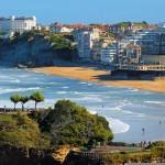 destinacija_naslovna_Biarritz.jpg