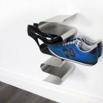 Nest Shoe Rack freestanding