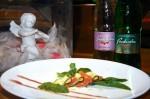 kulinarika-1491891.jpg
