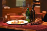 kulinarika-1791042563.jpg