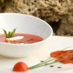 kulinarika-photo_by_ana_ce-01-342908245.jpg