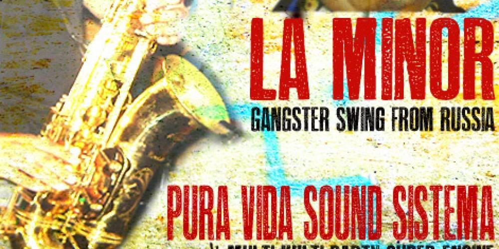 Multi kul ti la minor in pura vida citymagazine for Pura vida pdf