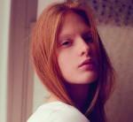 pogovor moda_portret_nina vodopivec
